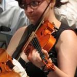 violinc
